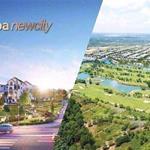 Bán đất thổ cư 5x19m, view công viên giá 1,6 tỷ ngay trung tâm TP Biên Hòa