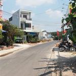 Bán lô góc 250 m2 giá 1.6 tỷ có sổ- đường Trần Văn Giàu, gần trường THCS Phạm Văn Hai, Bình Chánh