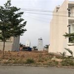 Bán gấp 15 nền đất gần Bệnh viện chợ rẫy 2,có SHR.