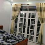 Cho thuê phòng cao cấp Full nội thất tại An Bình P6 Q5 LH : MS THANH 0908223779