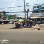 Đất ngọc tiềm năng khu vực Bình Phước
