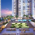 Bán căn góc căn hộ cao cấp Q7 giá 2.050 tỷ/69m2. Liên hệ chính chủ 0906856815