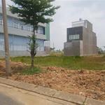 Bán đất thổ cư 120m2 thổ cư Vĩnh Lộc B huyện Bình Chánh 1 tỷ sổ hồng sang tên