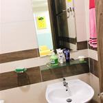 Căn hộ The Parkland 60m2 có 2 PN 2 WC full nội thất dọn vào ở ngay LH : MS TÚ