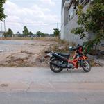 Chính chủ bán gấp lô đất MT đường Thanh Niên gần chợ cầu Xáng-thổ cư SHR 180m2 giá 1.3 tỷ