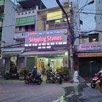 Chính chủ bán nhà mặt tiền Ni Sư Huỳnh Liên, 8x11m, 2 lầu, giá 9 tỷ.