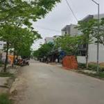 Bán gấp lô đất 6X20M ,mặt tiền đường Trần Đại Nghĩa, đường trước nhà 10M, sổ riêng
