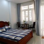 Cho thuê Phòng Full nội thất hẻm xe tải tại 180 Nguyễn Hữu Cảnh Q Bình Thạnh giá 5tr/tháng