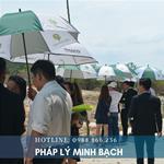 CHỈ 600 TRIỆU SỞ HỮU NGAY ĐẤT NỀN NGAY SBQT LONG THÀNH, LIỀN KỀ KCN NHẬT BẢN, SHR THỔ CƯ 100%