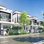 Mở bán 24 nền SHOP HOUSE dự án Green Riverside City, SHR, Tặng Sổ Tiết Kiệm 100 triệu