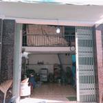 Cho thuê nhà nguyên căn 458/67 huỳnh tấn phát phường bình thuận q7 giá 7tr LH : MR LỢI