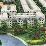 Mở bán 100 nền biệt thự tại KĐT Biên Hòa New City, giá từ 10tr/m2-15tr/m2 chính sách tốt '''