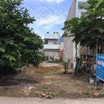 Đất mặt tiền Nguyễn Thị Lắng-Tân Phú Trung-Củ Chi,SHR,thổ hết-Giá RẺ