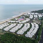 Chỉ với 568 triệu sở hữu ngay nền biệt thự view biển Vũng Tàu, MT đường 45m, SHR