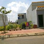 Bán đất đường Mai Bá Hương 130m2 giá 1.3 tỷ(đúng giá) có sổ hồng.