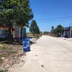 Bán đất vị trí đắc địa để đầu tư tại khu vực Bình dương