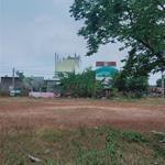 Cần bán gấp lô đất cổng Mỹ Phước 3, lô L, gần Quốc lộ 13, dân đông, ngân hàng HT 70%