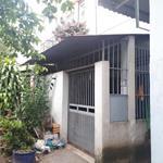 Bán nhà khu linh xuân gần chợ,trường học,khu chế xuất Linh trung Diện tích 64m2, Giá bán:1.85 tỷ vnđ