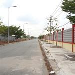 NH Sacombank hỗ trợ thanh lý đất nền Bình Tân, Bình Chánh, TPHCM giá siêu tốt!