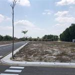 Bán đất chính chủ gần sân bay Long Thành sổ hồng riêng
