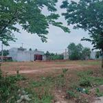 Bán / Sang nhượng đất ở - đất thổ cưBến CátBình Dương, mặt tiền đường, DE1