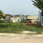 Định cư sang nhanh tài sản 360m2 đất trống ngay KCN Mapele Mỹ giá 759tr. LH Cô Phượng: 0343 206 106
