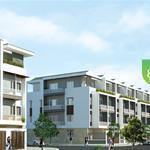 Cần bán đất nền trung tâm Tp Vĩnh Long, 100m2 giá 850 triệu, đã có sổ đỏ LH 0909488911
