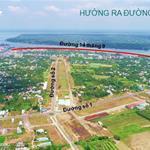 Hưng Thịnh mở bán dự án đất nền - sổ đỏ Vĩnh Long New Town, giá từ 850tr/ nền, liên hệ: 0904355839