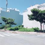 Mở bán 30 nền đất khu đô thị Hai Thành mở rộng nằm gần KDC Tên Lửa