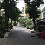 Bán nhà đường Nguyễn Hồng Đào, 3.5*13m, đang kinh doanh Spa, giá 6.5 tỷ.