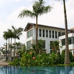 Bán một số biệt thự Villa Riviera Quận 2 giá mới cập nhật