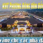 Siêu dự án Phương Đông- Vân Đồn. 3 mặt hướng vịnh Bái Tử Long lh 0868970078