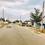 Thanh lý đất KDC Tân Tạo 2, SHR, Hỗ trợ xin giấy phép xây dựng