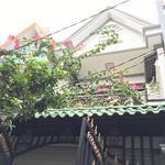 Cần tiền bán gấp Nhà phố hẻm 390 Phan Huy Ích