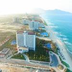 Vị trí Độc Tôn Đừng bỏ lỡ dự án  Biệt thự biển bãi dài sân bay cam Ranh   LH:0909686046