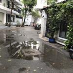 Bán nhà hẻm đẹp nhất đường Yên Thế, P2, Tân Bình (4x13)  Giá 9.3 tỷ LH 0796456889