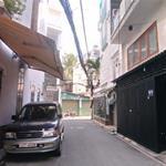 Bán nhà ngay đường Hồng Lạc, P11, TB.DT 50m2, 2 lầu BTCT. Giá 4,75 tỷ TL