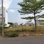 Thanh lý đất trong KDC Bình Tân sổ mới ra được 22 lô giá từ 750 tr - 2,5 tỷ/lô giá thật 100%