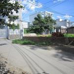 Bán đất ngay UBND Vĩnh Lộc B-Bán nhanh 1.2 tỷ/120m2 thổ cư, chính chủ