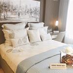 Dự án Aio City của tập đoàn Hoa Lâm liền kề Aeon Mail Bình Tân