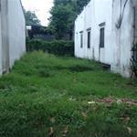 Chính chủ cần bán gấp lô đất đường TRẦN VĂN GIÀU, khu dân cư ,SHR, đường trước nhà 12m, THỔ CƯ 100%