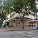 Bán Shophouse góc 2 MT đường Ng Đức Cảnh, Phú Mỹ Hưng Q7 42 tỷ