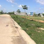 Cần bán 300m2 đất gần QL13 ở Bình Dương, đất thổ cư, sổ riêng trong KDC