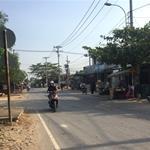 Cần bán gấp mảnh đất ở Phạm Văn Hai, Bình Chánh có sổ hồng riêng, không tranh chấp, giải tỏa.