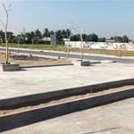 Bán đất HL2 chỉ 7tr/m2, giá thật 100%, sổ hồng riêng công chứng ngay, hạ tầng hoàn thiện