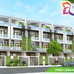 Đất nền KDC Tân Đô – Đất Nam LUXURY- Tên Lửa 2-Tên Lửa mở rộng, sổ hồng riêng rẻ nhất thị trường