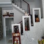 Cho thuê nhà nguyên căn 3  lầu 6pn mặt tiền đường gần Lotte Q7 LH Ms Mai 0904080021