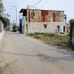 Chính chủ bán 120m2 đất Vĩnh Lộc B giá 1 tỷ có sổ hồng riêng , xây dựng tự do.