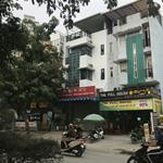 Bán Nhà phố MT đường Hoàng Quốc Việt, Q7 giá 19 tỷ