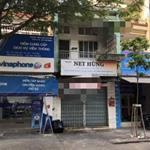 Cho thuê mặt bằng hoặc nguyên căn nhà mặt tiền Vĩnh Hội Q4 Lh Mr Nam 0903993891